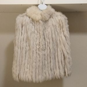 Scandinavian Fur Company
